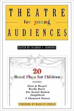 Twenty Great Plays for Children!