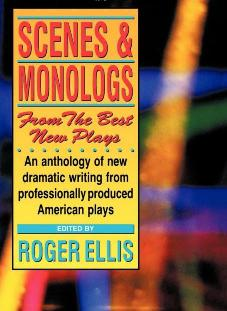 Monologs for High School Students and Middle Schools Students - One Act Plays for Schools!