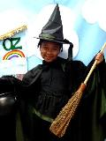 Plays for Children to Perform - The Wizard of Oz